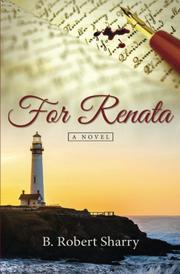 FOR RENATA by B. Robert Sharry