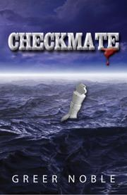CHECKMATE by Greer Noble