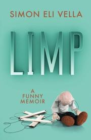 LIMP by Simon Eli Vella