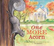 ONE MORE ACORN by Don Freeman