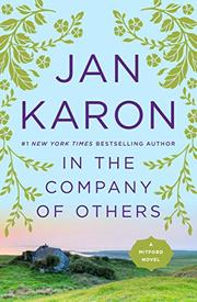 IN THE COMPANY OF OTHERS by Jan Karon
