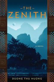 THE ZENITH by Duong Thu Huong