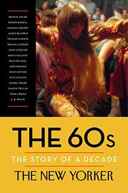 THE 60S by The New Yorker