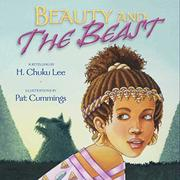 BEAUTY AND THE BEAST by H. Chuku Lee
