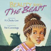BEAUTY AND THE BEAST by H. Chuku Lee