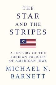 THE STAR AND THE STRIPES by Michael N. Barnett