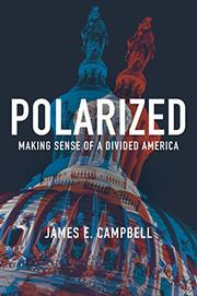 POLARIZED by James E. Campbell