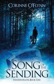 Song of the Sending by Corinne O'Flynn