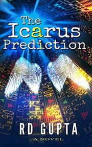 The Icarus Prediction by R.D. Gupta