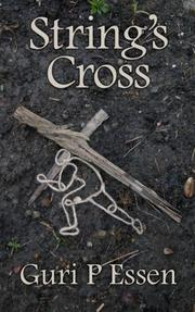 String's Cross by Guri P. Essen