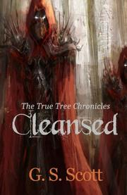 Cleansed by G.S. Scott