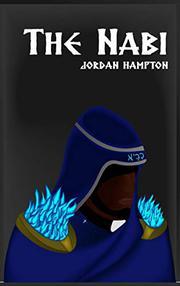 THE NABI by Jordan Hampton