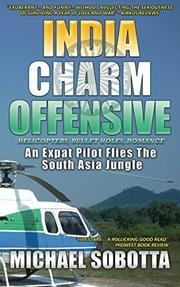 India Charm Offensive by Michael Sobotta