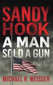 SANDY HOOK by Michael R. Weisser