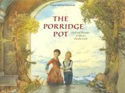 THE PORRIDGE POT by Carl Colshorn