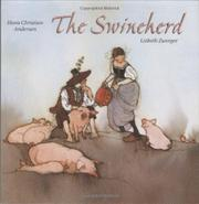 THE SWINEHERD by Hans Christian Andersen