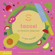 TACOS! by Lotta Nieminen