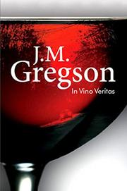 Book Cover for IN VINO VERITAS