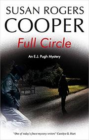 FULL CIRCLE by Susan Rogers  Cooper