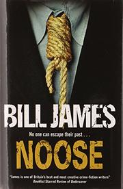 NOOSE by Bill James