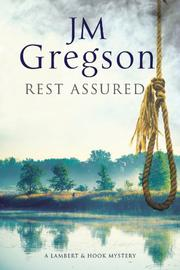 REST ASSURED by J.M. Gregson
