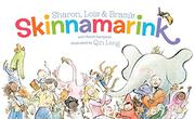 SHARON, LOIS AND BRAM'S SKINNAMARINK by Sharon Hampson