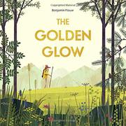 THE GOLDEN GLOW by Benjamin Flouw