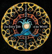 THE FAIRY TALE OF THE WORLD by Georg Büchner