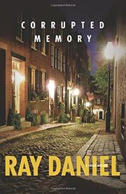 CORRUPTED MEMORY by Ray Daniel