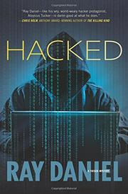 HACKED by Ray Daniel