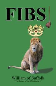 FIBS! by William of Suffolk