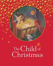 THE CHILD OF CHRISTMAS by Sophie Piper