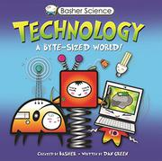 TECHNOLOGY by Dan Green