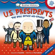 U.S. PRESIDENTS by Basher