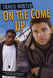ON THE COME UP by Travis Hunter