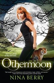 Book Cover for OTHERMOON