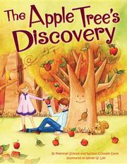 THE APPLE TREE'S DISCOVERY by Peninnah Schram