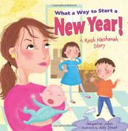 WHAT A WAY TO START A NEW YEAR! by Jacqueline Jules