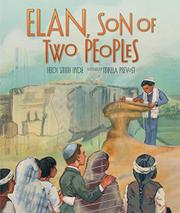 ELAN, SON OF TWO PEOPLES by Heidi Smith Hyde