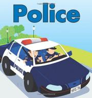 Book Cover for POLICE