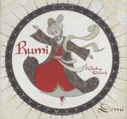 Book Cover for RUMI