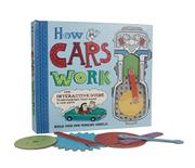HOW CARS WORK by Nick Arnold