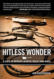 HITLESS WONDER by Joe Oestreich
