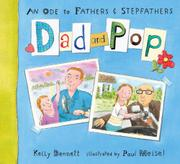 DAD AND POP by Kelly Bennett