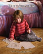 Book Cover for THE SHADOW