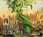 JACK AND THE BAKED BEANSTALK by Colin Stimpson