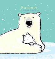 FOREVER by Emma Dodd
