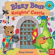KNIGHTS' CASTLE by Nosy Crow