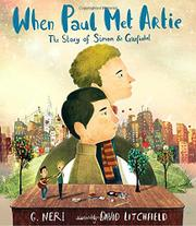 WHEN PAUL MET ARTIE by G. Neri