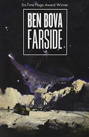 Book Cover for FARSIDE